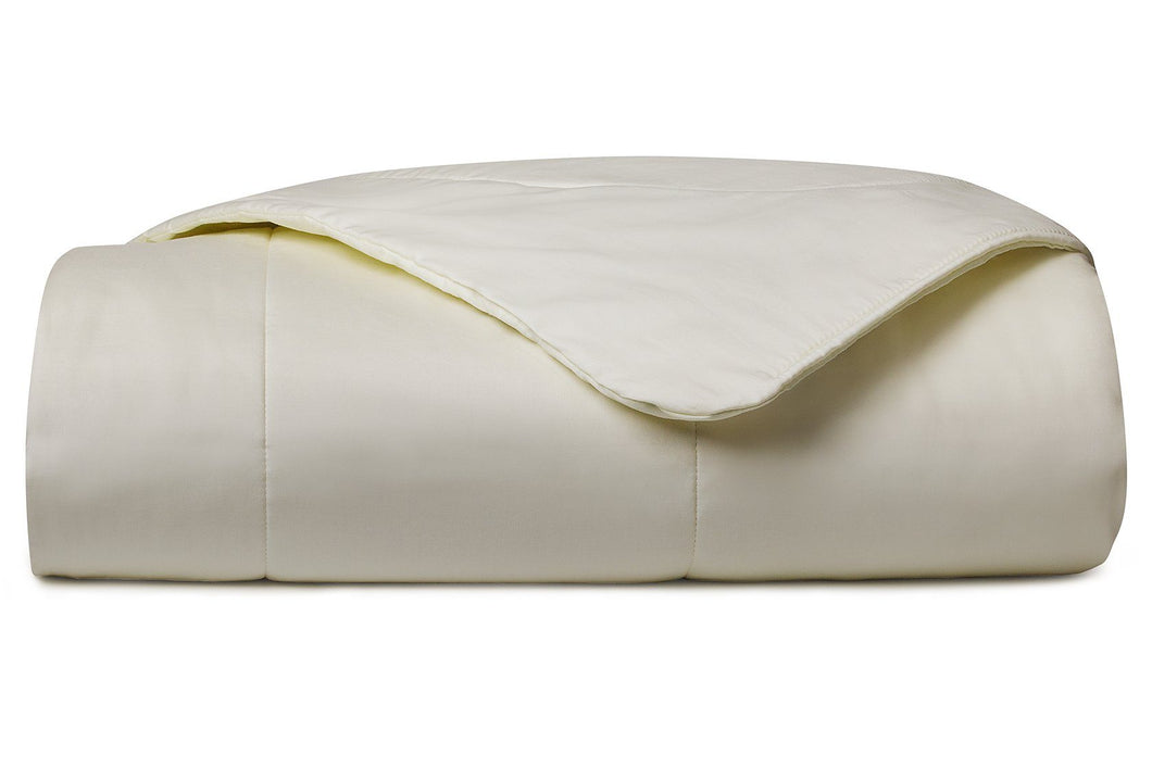 Nest Bedding Natural Cotton Comforter