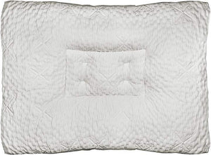 The Easy Breather Contour Pillow