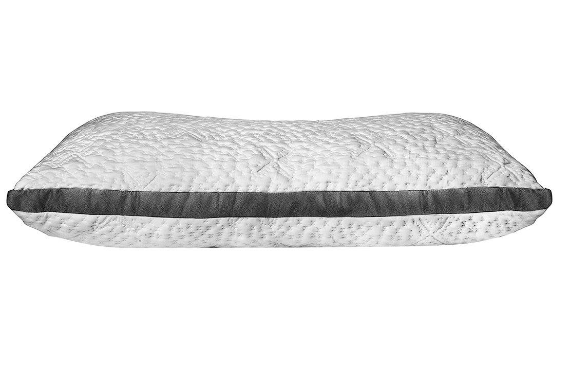 Easy Breather Side Sleeper Adjustable
