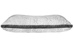Easy Breather Side Sleeper - Adjustable