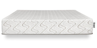 Love & Sleep Mattress®