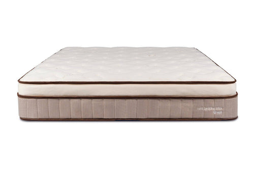 All Latex Mattress