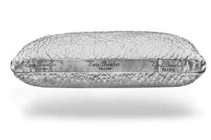 The Easy Breather Pillow - Adjustable