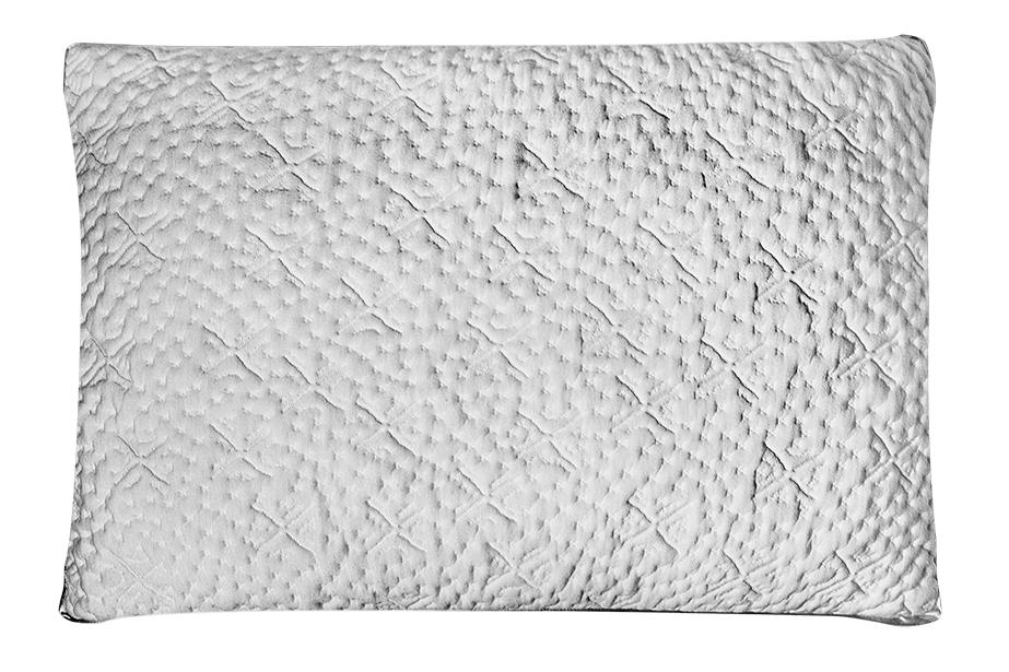 The Easy Breather Pillow Adjustable Bedding Pillow