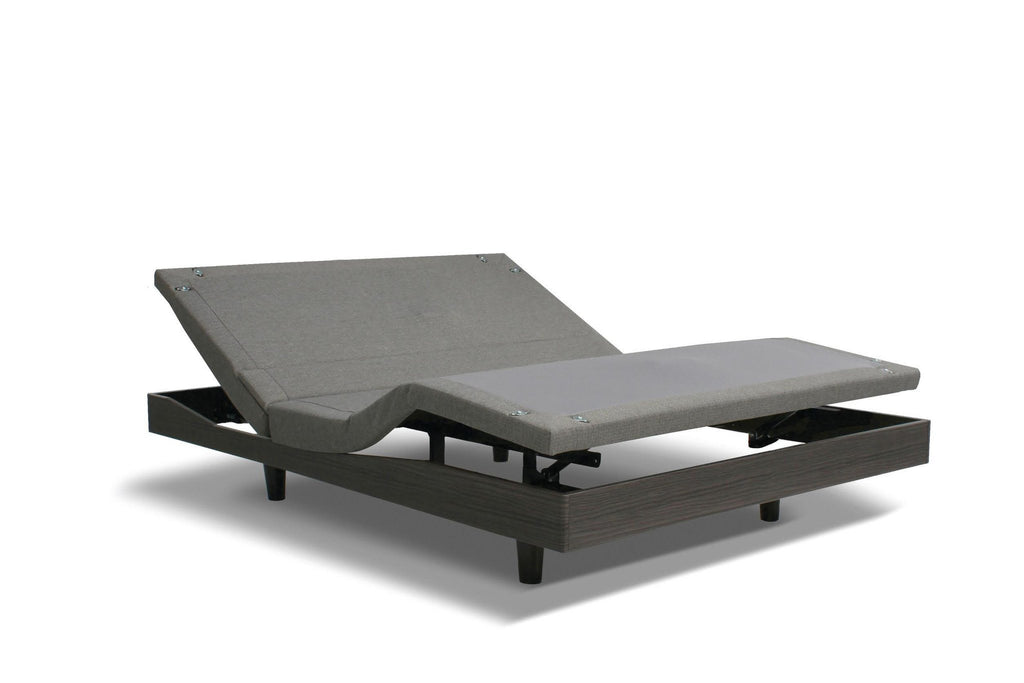 reverie 9tseries adjustable bed