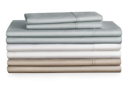 Nest Bedding® Tencel® Sheet Sets