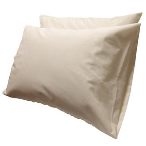 Organic Waterproof Mattress or Pillow Protectors
