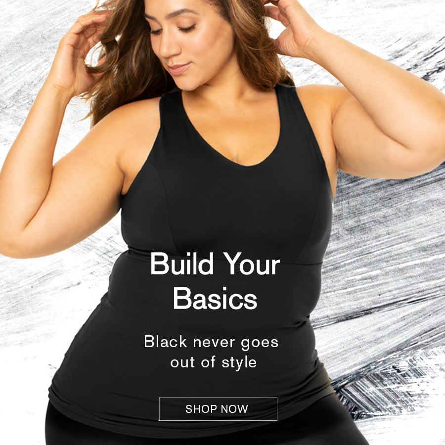 98e55251af Plus size active and athleisure wear – Lola Getts