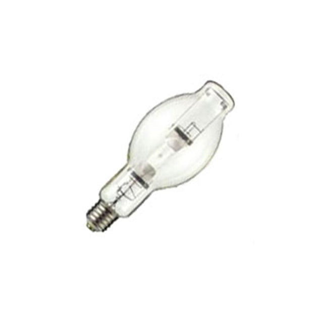 High Intensity 150 Watt Replacement Grow Light Bulb