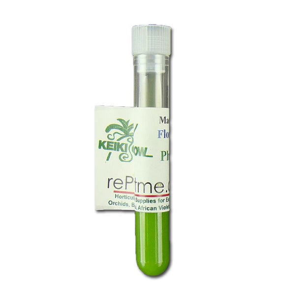 KeikiGrow Plus - 4mL Paste