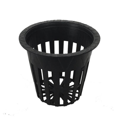 "2"" Net Pot - Heavy Duty"