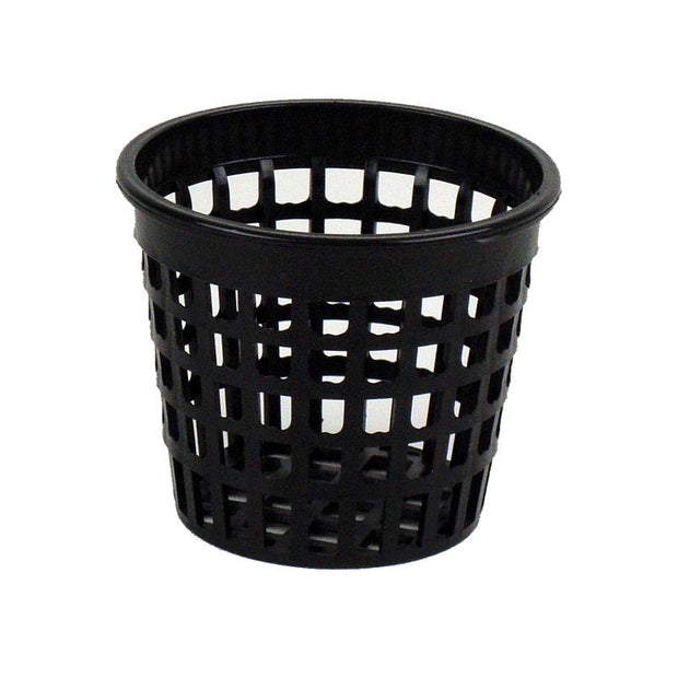 "3"" Net Pot - Heavy Duty"