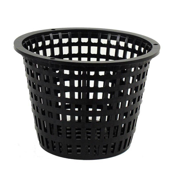 "5.5"" Net Pot - Heavy Duty"
