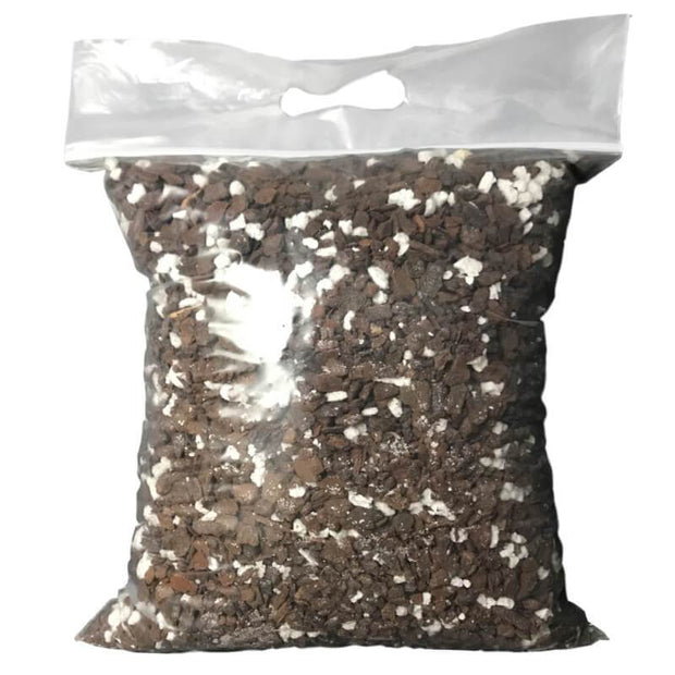 All Purpose Monterey Bark Imperial Orchid Mix