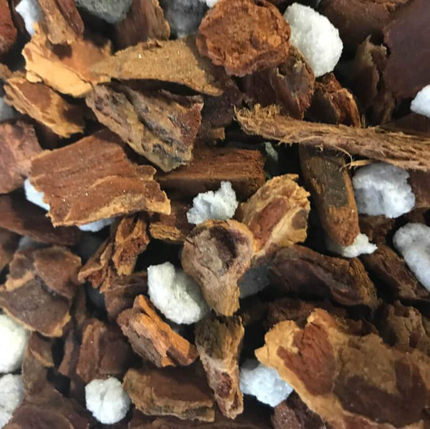 Fir Bark Classic Orchid Mix