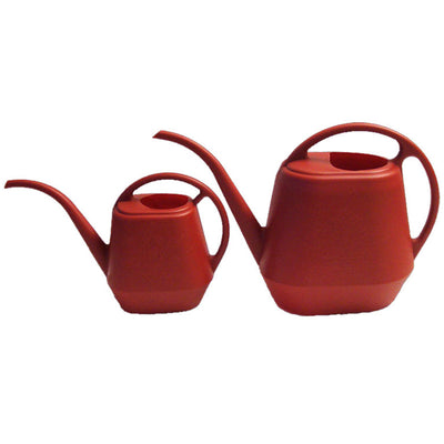 Raspberry Watering Cans