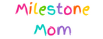 Milestone Mom LLC
