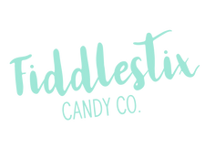 Fiddlestix Candy Co.