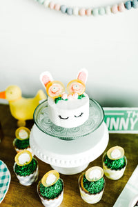 Hoppy Easter - Set of 6