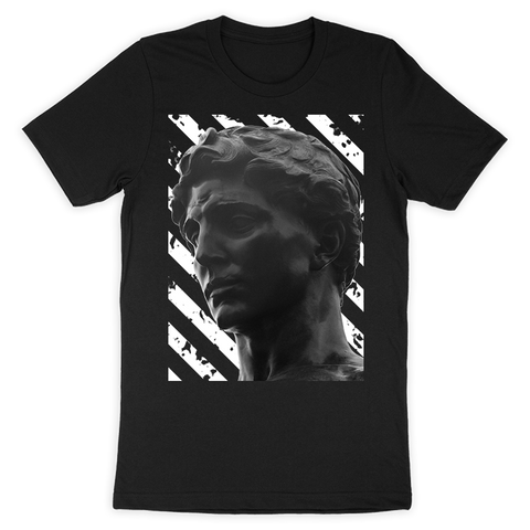 King David -ـ Tshirt