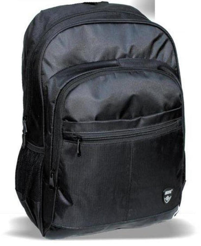 Workmate Laptop Backpack 22