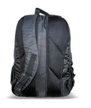 Load image into Gallery viewer, Workmate Laptop Backpack 22