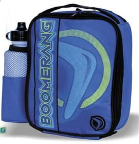 Boomerang Lunch Cooler Bag