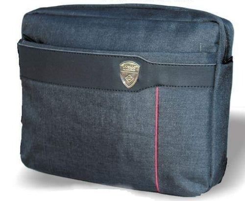 Workmate Tablet Folio Bag