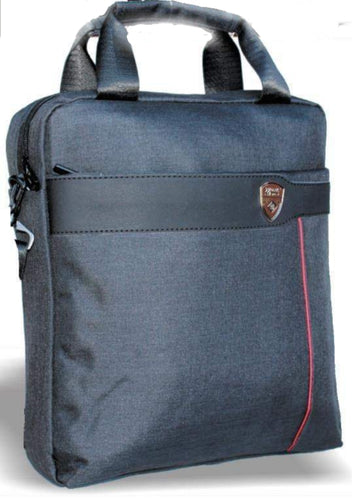 Workmate Tablet Mini Laptop Bag