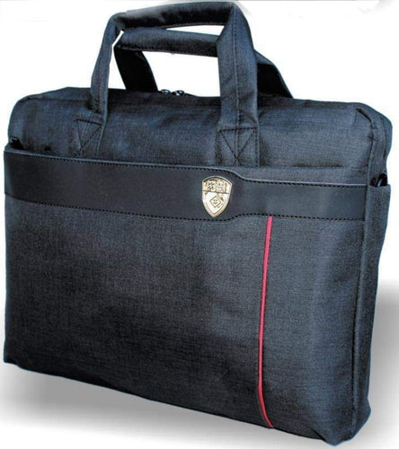 Workmate Tablet Laptop Bag