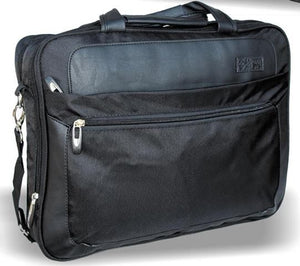 Workmate Folio Laptop Bag