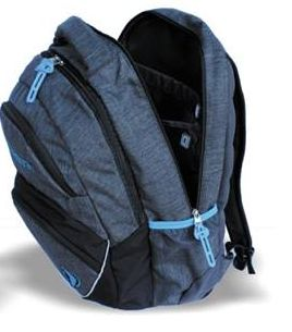 Orthopaedic Boomerang Backpack