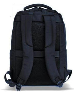 Workmate Laptop Backpack 2060