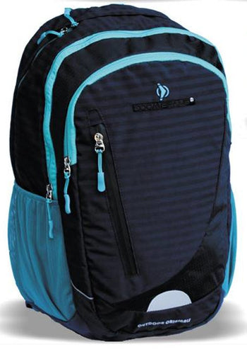 Boomerang Casual Backpack