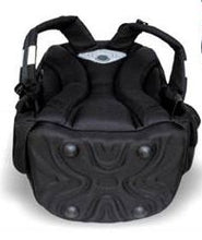 Load image into Gallery viewer, Boomerang Orthopaedic Backpack Large