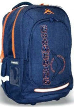 Load image into Gallery viewer, Orthopaedic Boomerang Large Backpack