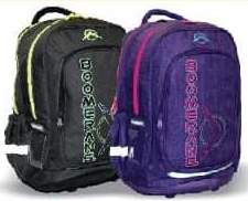 Orthopaedic Boomerang Large Backpack