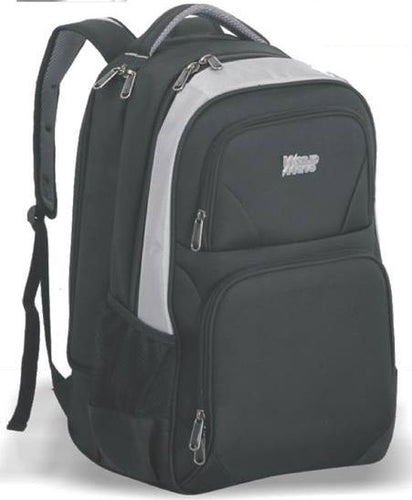 Workmate Laptop Backpack 259