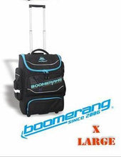 Load image into Gallery viewer, Boomerang XL Trolley Bag S527