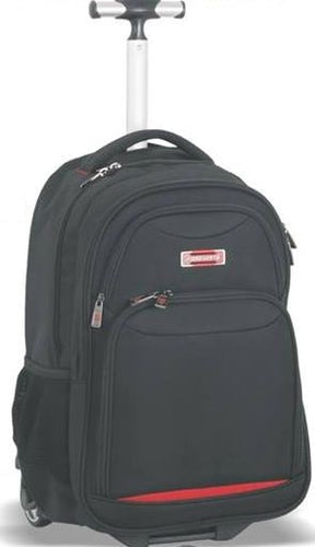 Workmate Laptop Backpack 258