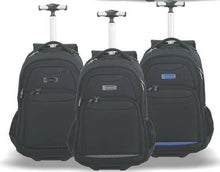 Load image into Gallery viewer, Workmate Laptop Backpack 258