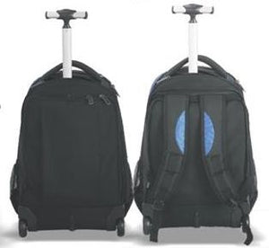 Workmate Laptop Backpack 260