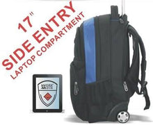 Load image into Gallery viewer, Workmate Laptop Backpack 260