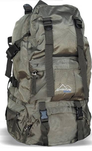 Hiking / Day Backpack 45Litre