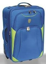 Load image into Gallery viewer, Travelmate Lightweight 3 Piece Luggage Set
