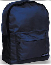 Load image into Gallery viewer, Hardstone Plain Backpack