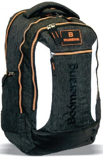 Large Boomerang Orthopaedic Backpack 2101