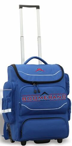 Boomerang XL Trolley Bag