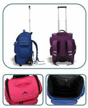 Load image into Gallery viewer, Boomerang XL Trolley Bag S533XL