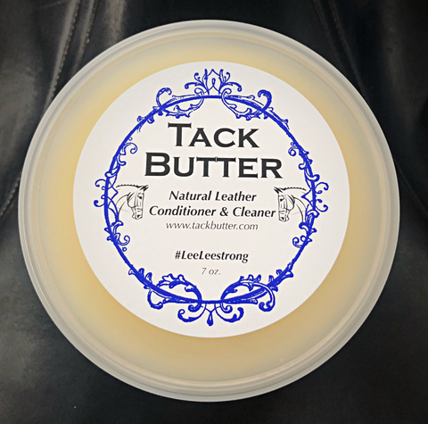 Tack Butter Gift Card
